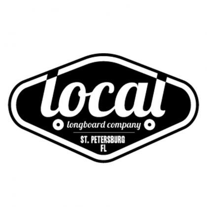 WHEELS Wednesday #1 – Local Longboard Company