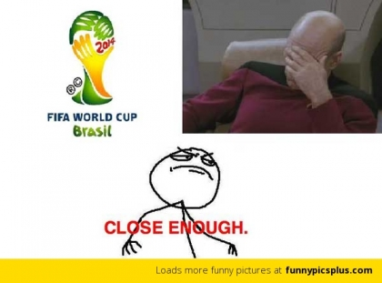 Germany vs. Brazil FIFA WORDLCUP Semi-finals end 7-1 WTF!