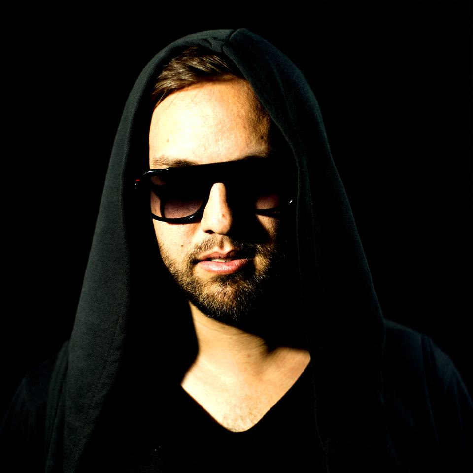 "KICK START Sunday #7 Maceo Plex – ""Conjure Superstar"" (Official Video)"