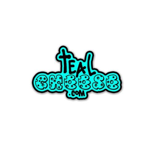TEALCHEESE & DISCOSWAG MIXTAPE #1 – PHOENIX JAGGER (GARAGE, G-HOUSE, TECHNO)