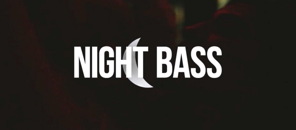 NIGHT BASS NORTH AMERICA TOUR!