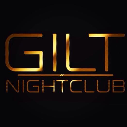 Ladies & Gentlemen Introducing Orlando's Service Industry Night At The *NEW* Gilt Nightclub