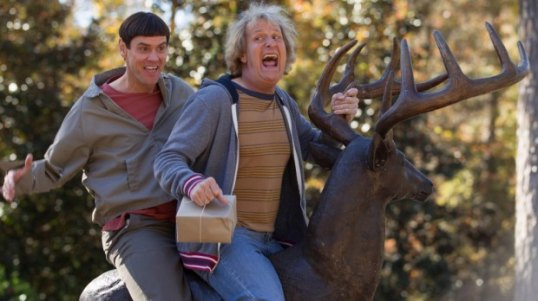dumb-and-dumber-to-movie-2014-1920x1080