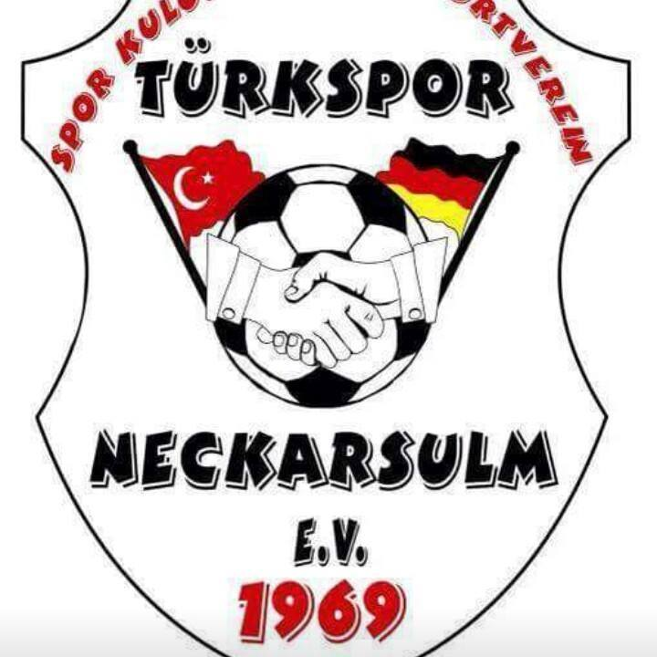 Must See! Monday #23- Teal Cheese Overseas Sports: Türkspor Neckarsulm