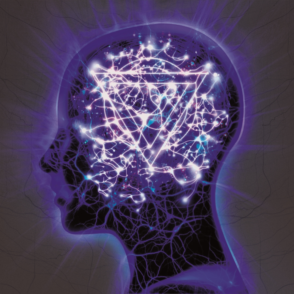 Enter Shikari Album Review