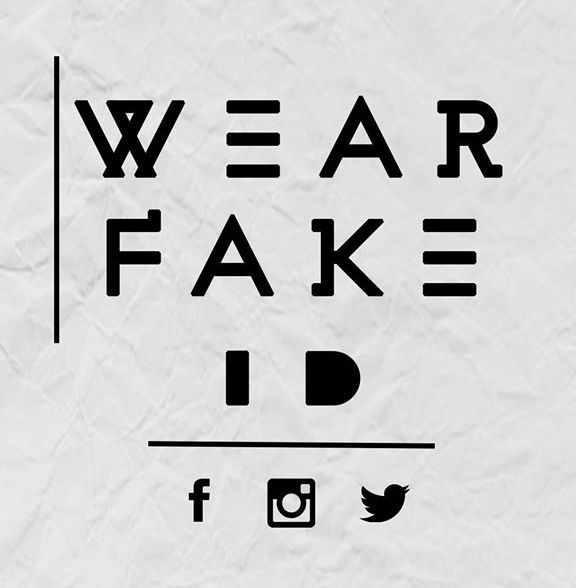 THREADS Thursday #16 – Wear Fake ID