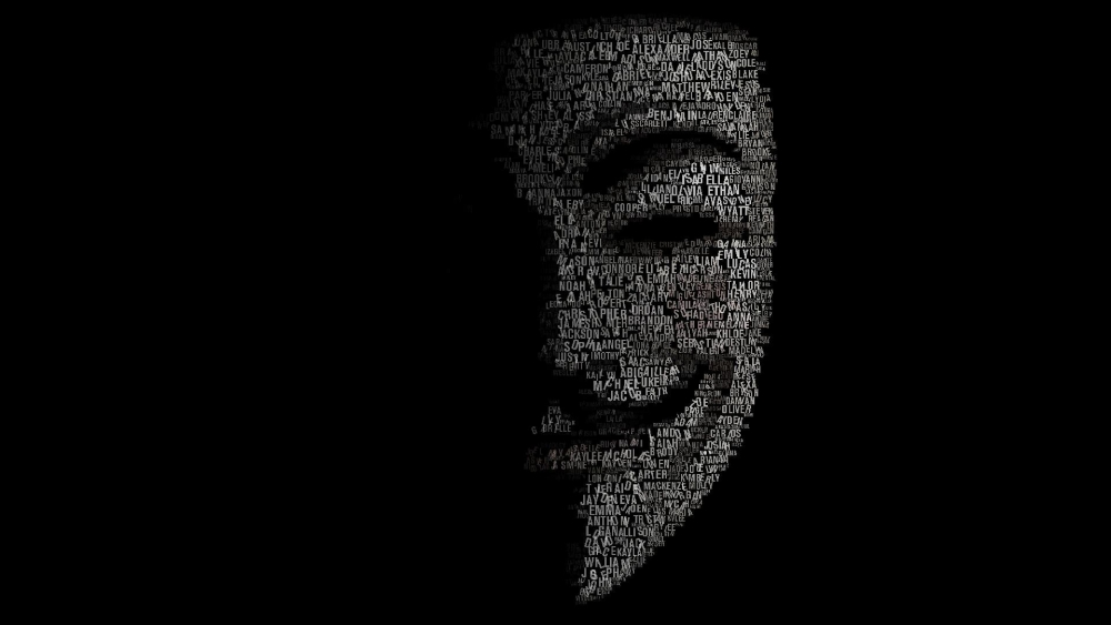 "A Message to Kanye West From ""Anonymous"""