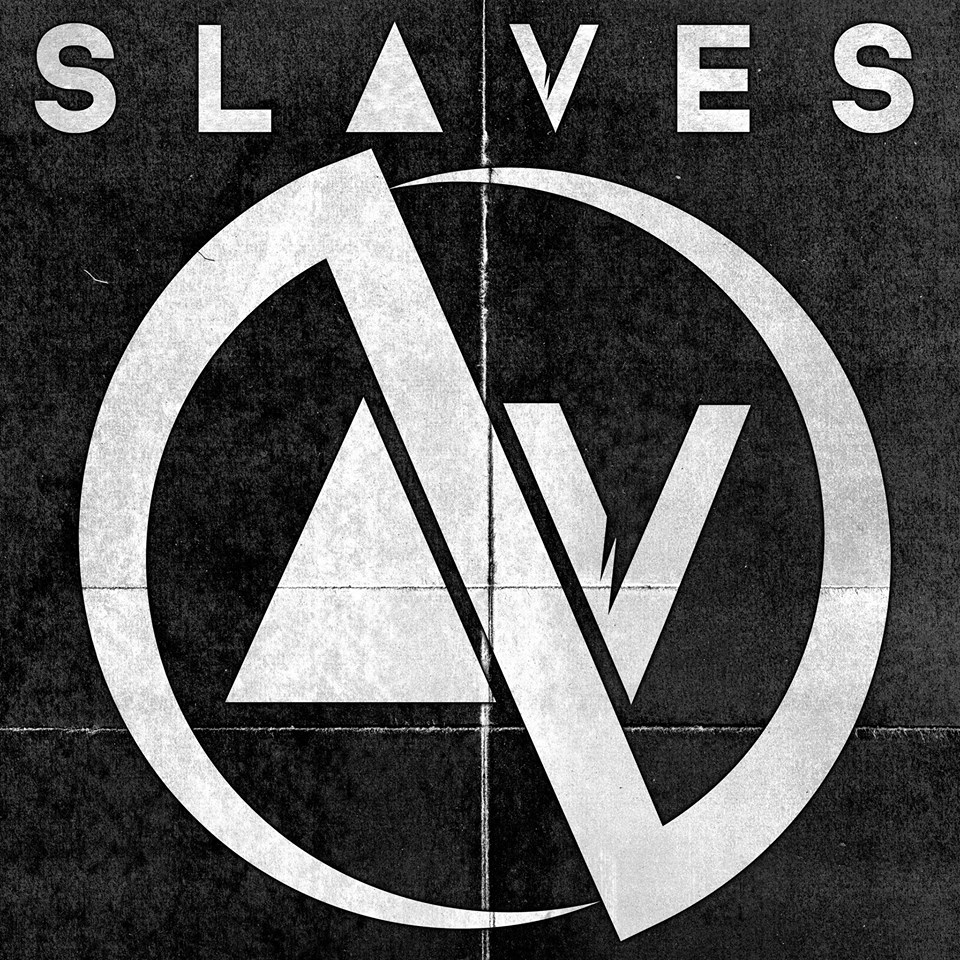 "Slaves- ""My Soul Is Empty and Full Of White Girls"" Remix"