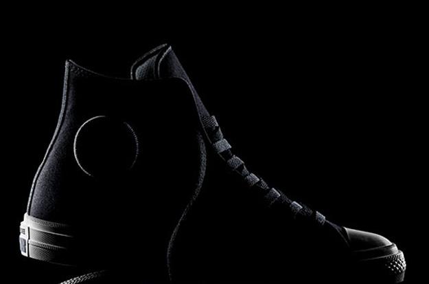 sneakers - #Tealcheese