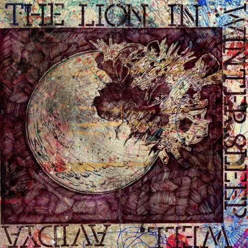 "The Lion in Winter – ""Sleep Well, Avidya"" Album Stream"