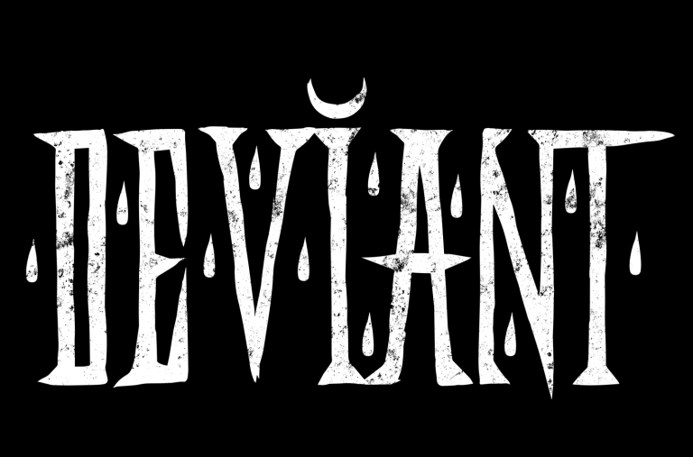Underground Band Feature: Deviant