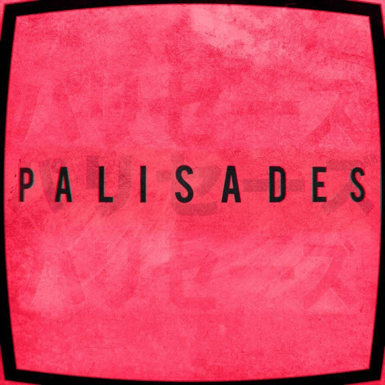"Palisades – ""Fall"" Music Video"