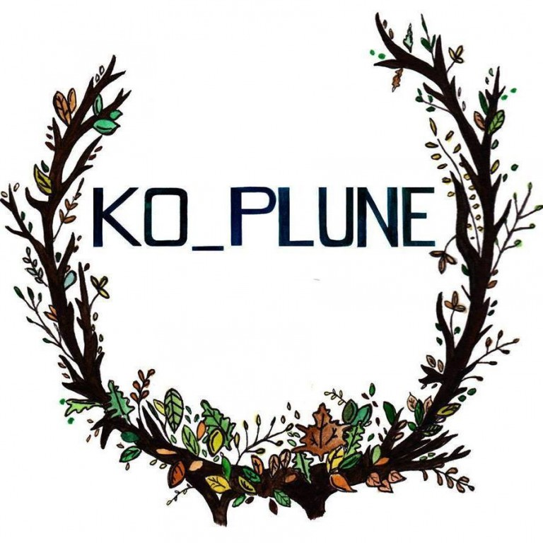 Exclusive Interview with Ko_Plune (UK)