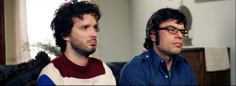 Flight of the Conchords Announce Summer North American Tour