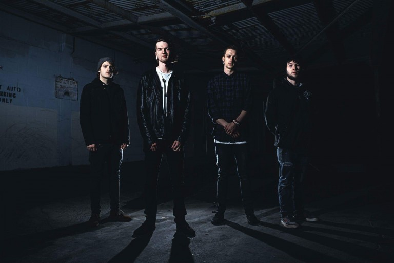 Underground Band Feature: Of Fact and Fiction