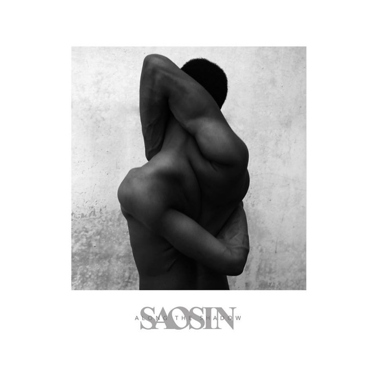 "Saosin Release Video for Third Single from Along the Shadow, ""Control and the Urge to Pray"" : Track Review and Music Recap"