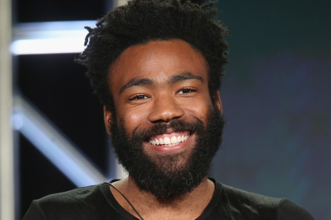 Donald Glover Gets Role in Upcoming Spiderman Film