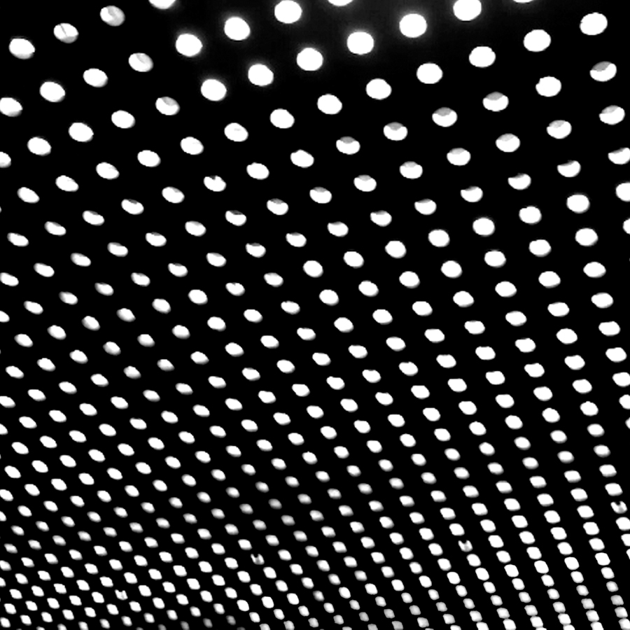 Beach House – Bloom [FULL ALBUM STREAM]