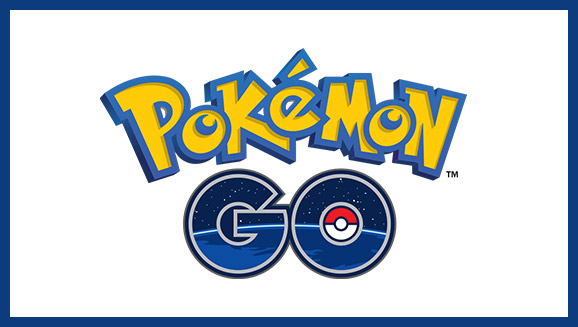 TECHNOLOGY Tuesday #35 – So You Want to be a Pokémon Master?
