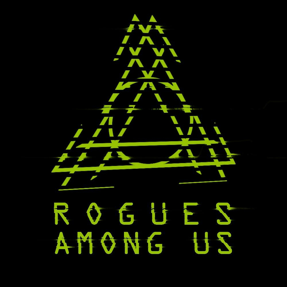 MY 10 FAVORITE ALBUMS: Rogues Among Us