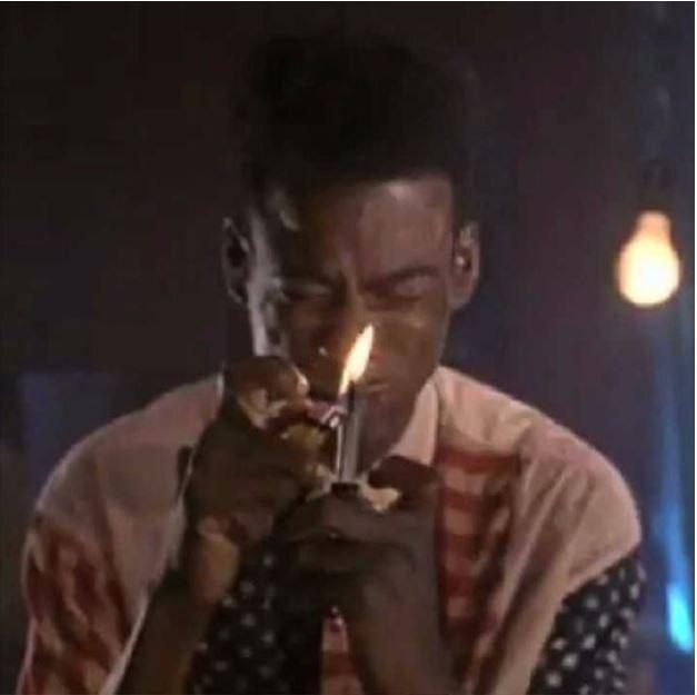 Eddie B – Dose ft. Jay$teez