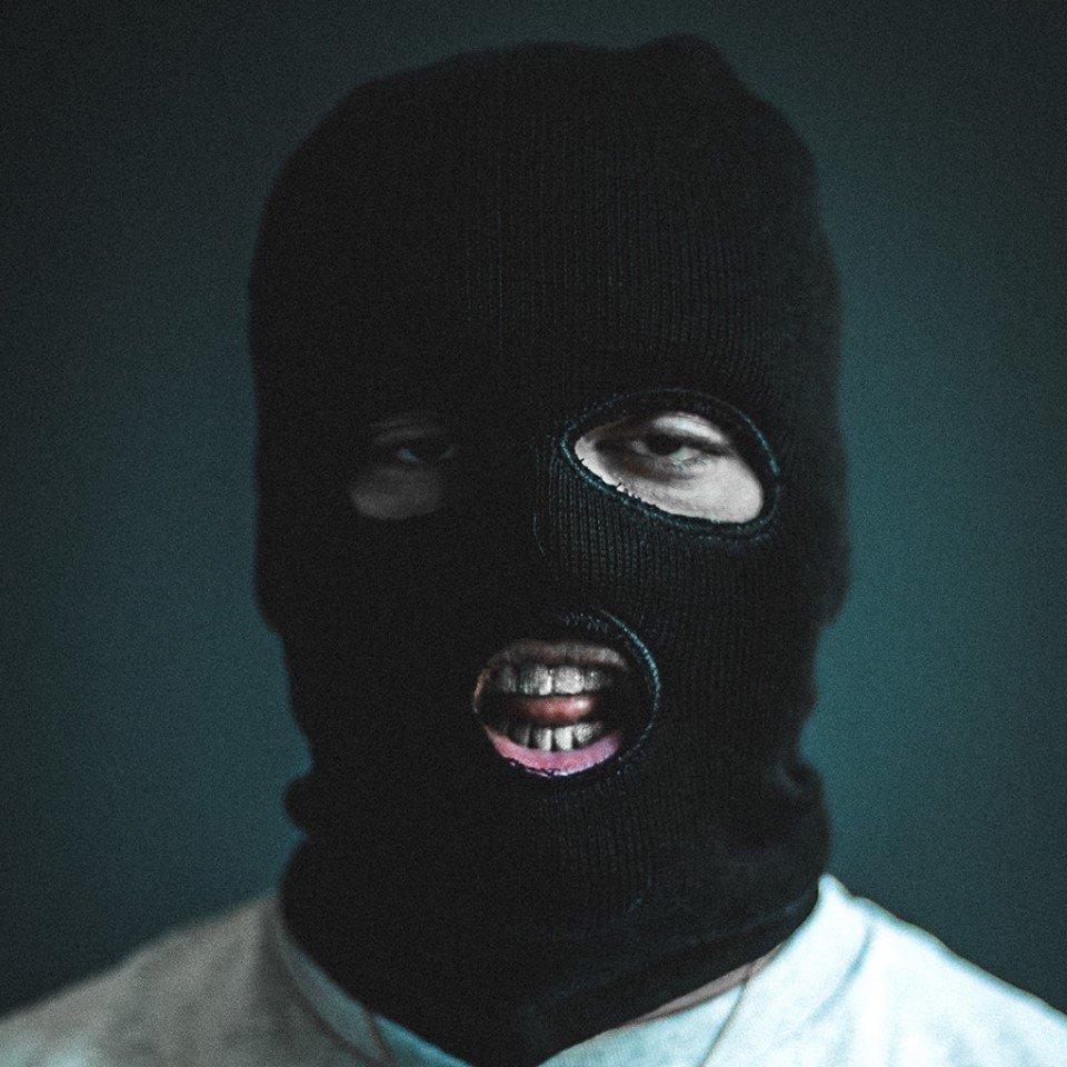 "Terror Reid Drops New Track ""Chernobyl"""