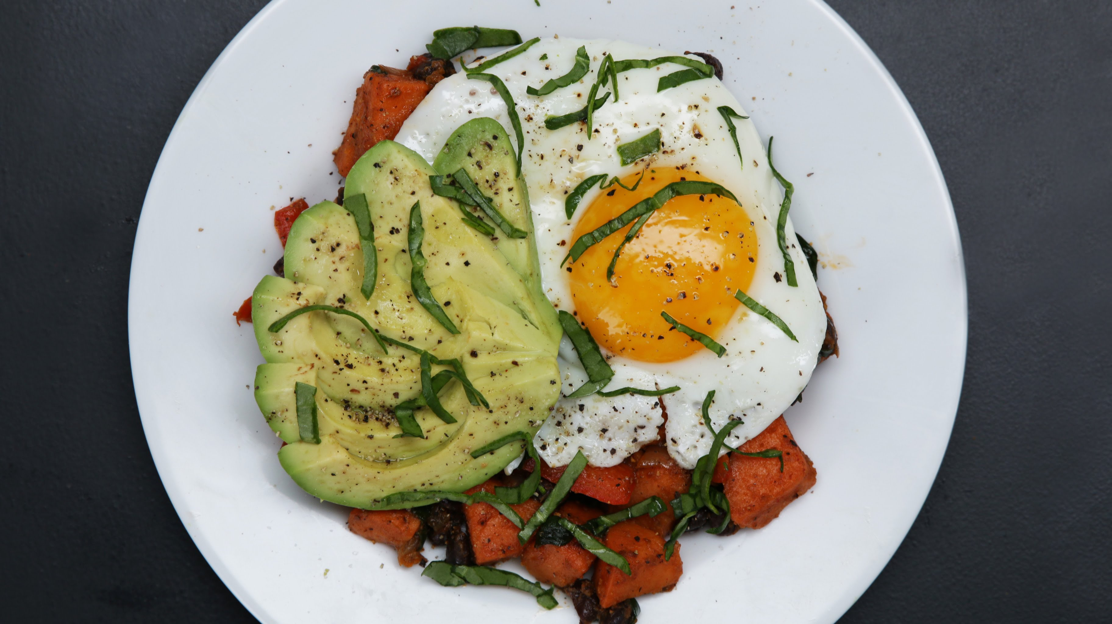 7 Super Easy Sunday Brunch Recipes