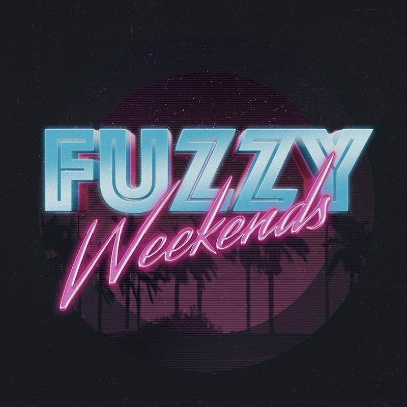 Music for Musicians: An Interview with Fuzzy Weekends