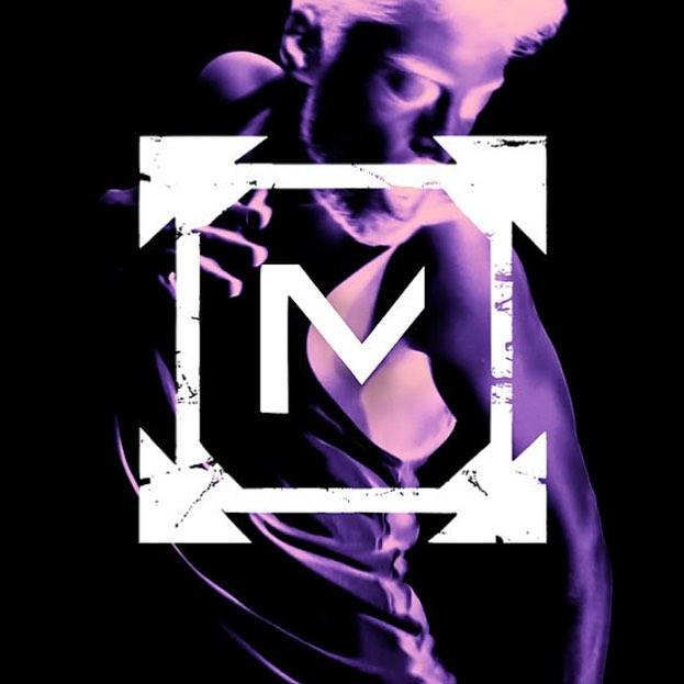 MY 10 FAVORITE ALBUMS: LSMarley
